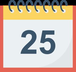 Ngày bất tương là ngày gì? Cách xem và ý nghĩa của ngày bất tương?