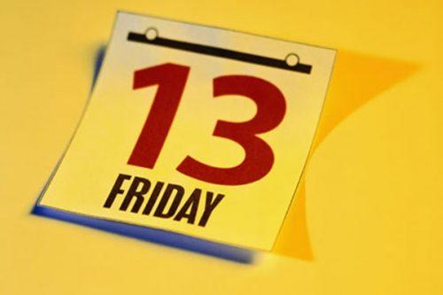 Xem ngày âm lịch hắc đạo có xấu không?