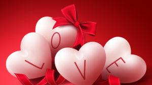 Bói tình yêu theo tên và ngày sinh chính xác nhất