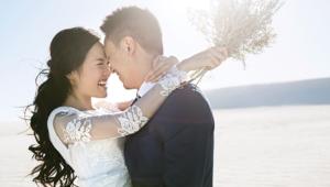 Xem tuổi hợp nhau để cưới mang lại hạnh phúc cho hai người
